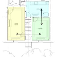 First Floor - PLAN