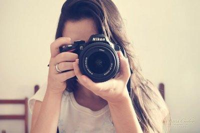 dia-fotografia