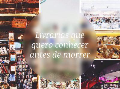 livrarias-quero-conhecer