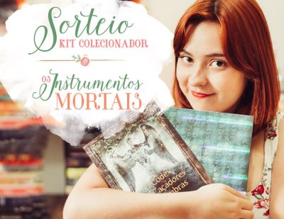 sorteio-kit-colecionador-instrumentos-mortais_thumbnail