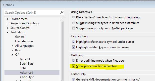 Procedure_Line_SeparatorsPNG