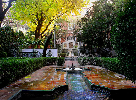 museosorolla   Top 10 Things to Do in Madrid on a Backpacker's Budget