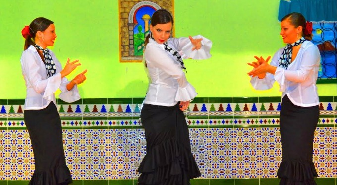 clase-flamenco-madrid