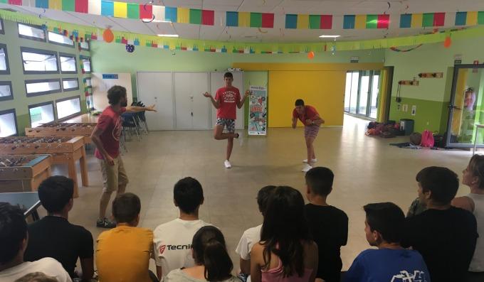 improvisacion-cua-madrid-clases