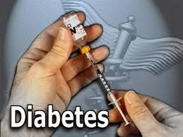 suplemen diabetes mellitus