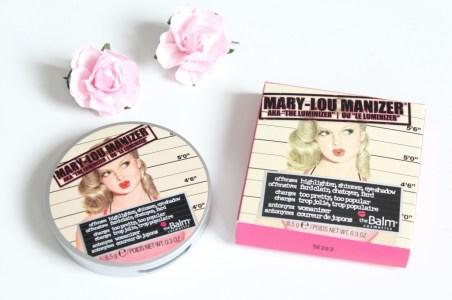 mary-lou-manizer-1024x679