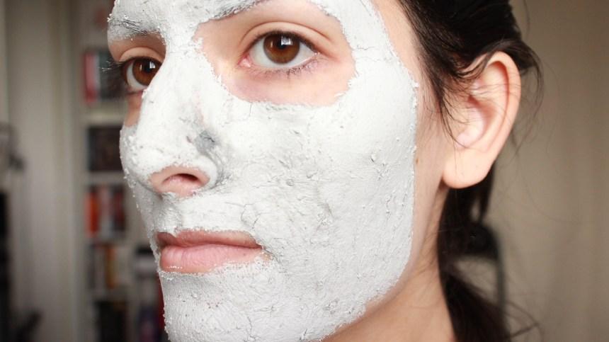 masque boue de sephora 9