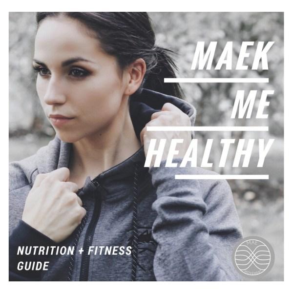 mm maek me healthy shop icon