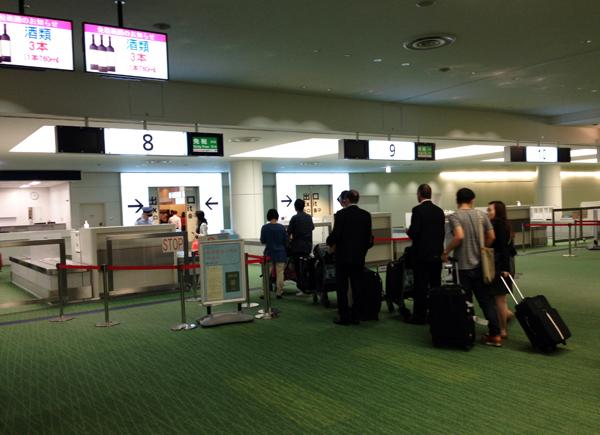 haneda-airport-tokyo-japan-13