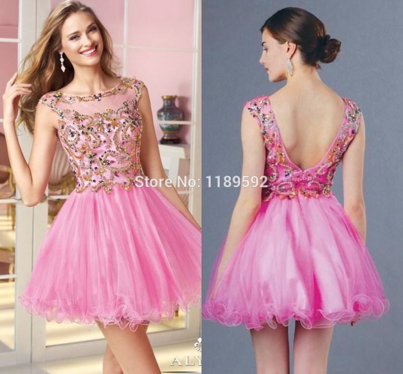 Large Of Cocktail Dresses For Juniors