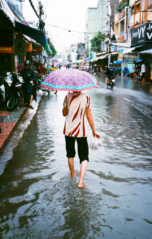 amanda-kievet-flood3