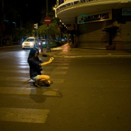 A Night Out Around Saigon Thomas 010