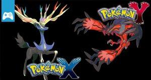 Vorlage_shock2_banner_pokemon xy