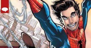 Vorlage_shock2_banner_amazing spider man 1 2014