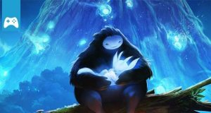 Vorlage_shock2_banner_ori and the blind forest