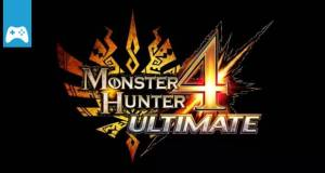 Vorlage_shock2_banner_monster_hunter_4_ultimate