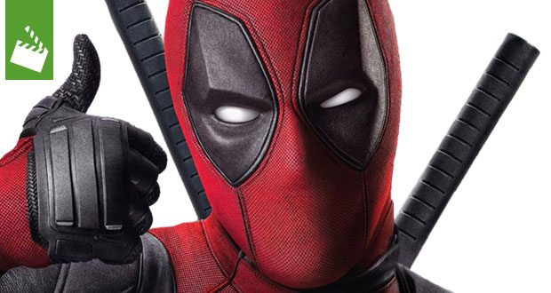 Vorlage_shock2_banner-deadpool-film