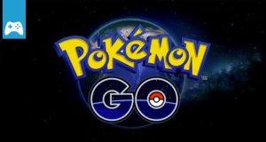 Vorlage_shock2_banner-pokemon-go
