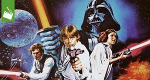 Vorlage_shock2_banner-star-wars-film