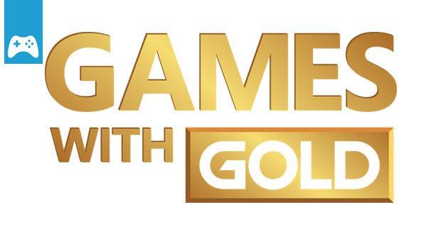 Vorlage_shock2_banner-games-with-gold-neu