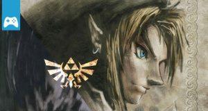 Vorlage_shock2_banner-the-legend-of-zelda-twilight-princess