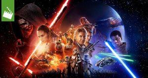 Vorlage_shock2_banner-star-wars-das-erwachen-der-macht