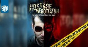 Vorlage_shock2_banner_hostage_negotiator