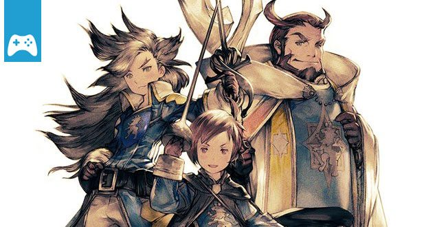 Vorlage_shock2_banner-bravely-second-demo