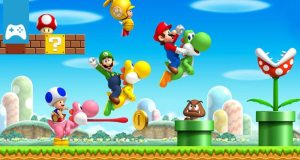 Vorlage_shock2_banner-new-super-mario-bros-wii