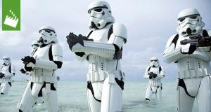 Vorlage_shock2_banner-rogue-one-stormtroopers
