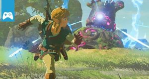 Vorlage_shock2_banner-the-legend-of-zelda-breath-of-the-wild-ingame-2