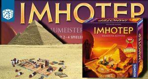 Vorlage_shock2_banner_imhotep