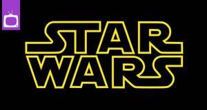 Vorlage_shock2_banner_star_wars
