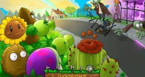 Plants_Zombies_002