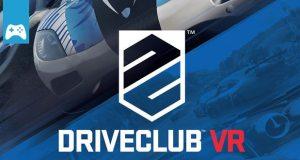 Vorlage_shock2_banner-driveclub-vr