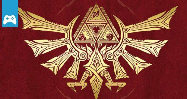 Vorlage_shock2_banner-the-legend-of-zelda-art-&-artifacts