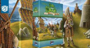 Vorlage_shock2_banner_isle_of_skye