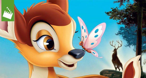 vorlage_shock2_banner-bambi