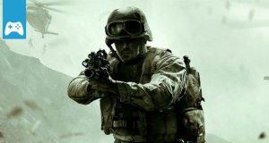 vorlage_shock2_banner-call-of-duty-modern-warfare