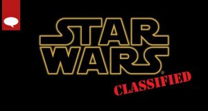 vorlage_shock2_banner-star-wars-classified-comic