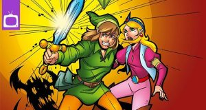 vorlage_shock2_banner-the-legend-of-zelda-tv
