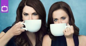 vorlage_shock2_banner-gilmore-girls-a-year-in-the-life