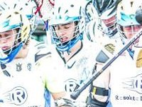 Resolute U10-U18 box lacrosse winter training & leagues to start January