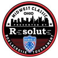 USBOXLA MidWest Classic Presented by Resolute – Reso Flexes Muscle