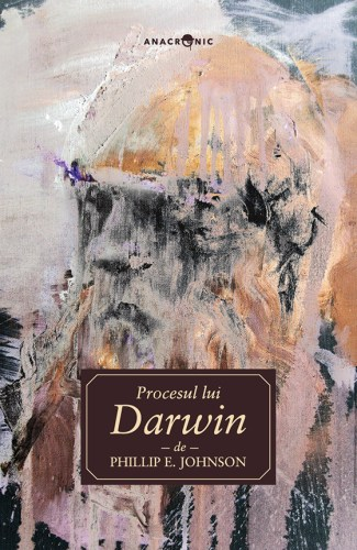 darwin-cop1