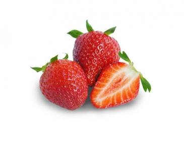 Erdbeeren_Magazin_Freshbox