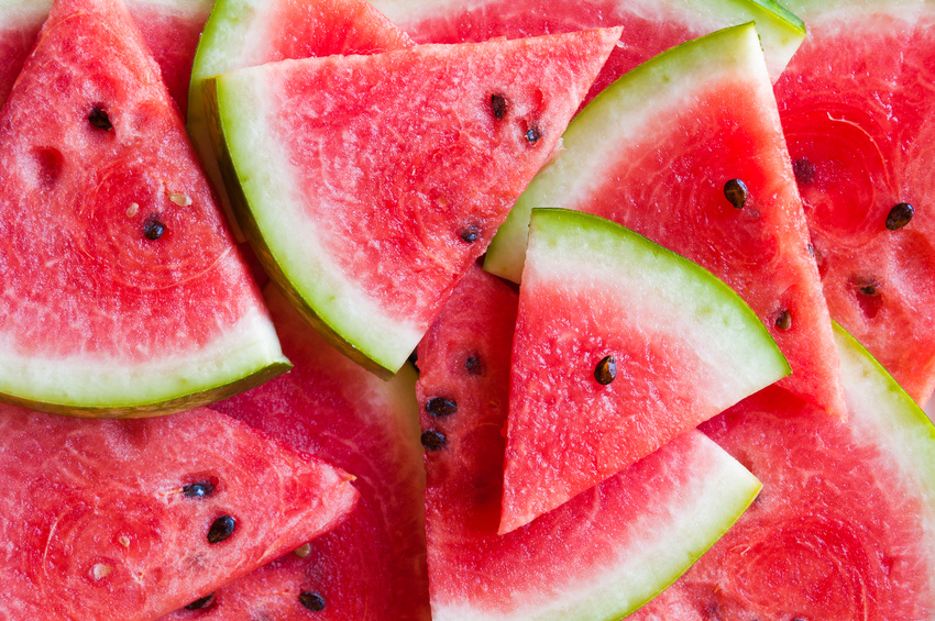 Wassermelone_Magazin_Freshbox-1