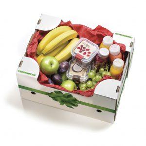 Power-On-Box_Geschenk_Magazin_Freshbox