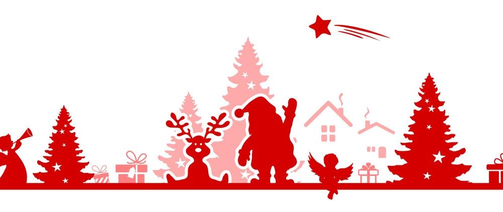 Samichlaus_Weihnachtsmann_Christkind_Magazin_Freshbox