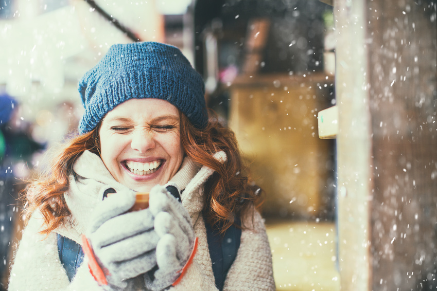 Winter_Gesund_Magazin_Freshbox